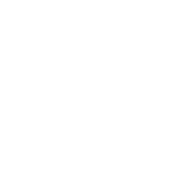 Equal Housing Opportuninty